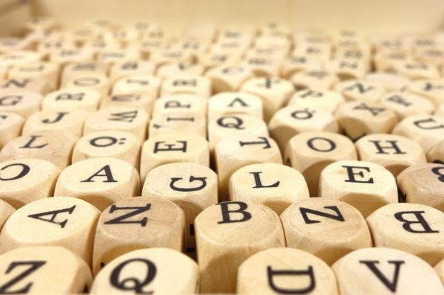 【How come】「なぜ?」を意味する英単語。Whyとの違いは?
