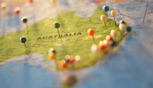 【2018年7月現在】オーストラリアの永住権取得への道のりが急に厳しくなってる話